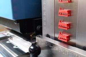 Kabelkonfektion Semtech GmbH Altdorf