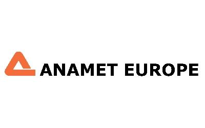 anamet
