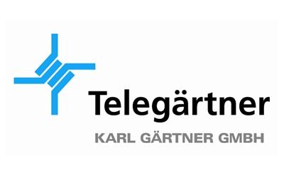 telegärtner